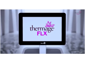 Thermage® FLX